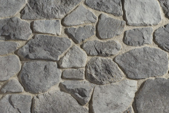 Shadowplay Craft Foothill Rubble