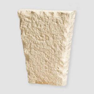 keystone-carvers-block
